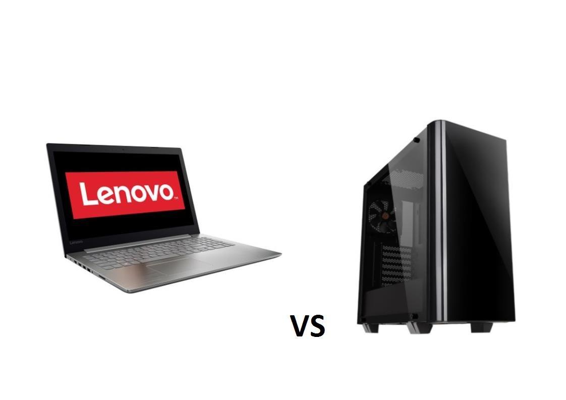 Laptop sau PC Clasic, ce alegere sa facem ?