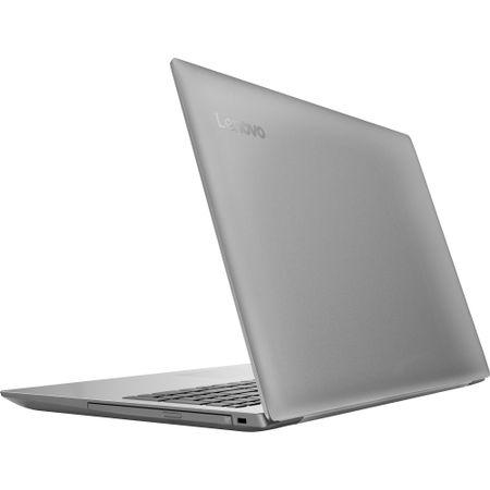 Cum sa alegem un laptop ieftin ?
