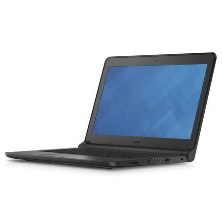 Laptop ieftin pentru business