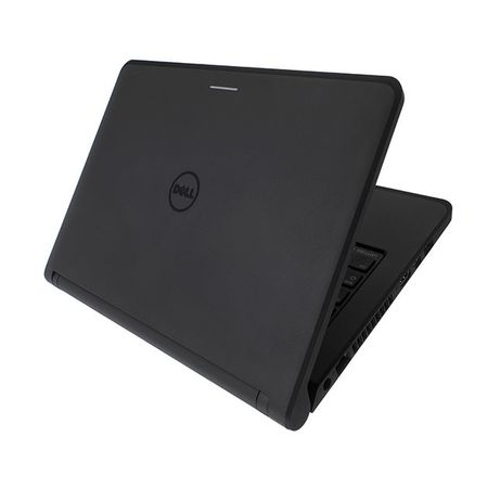 Cel mai bun laptop ieftin