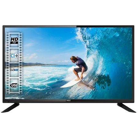 Top televizoare ieftine