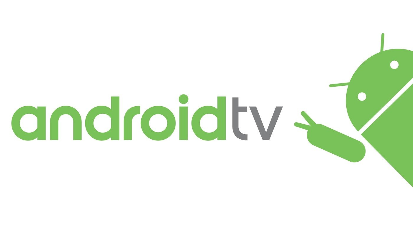 Ce este un Android tv?
