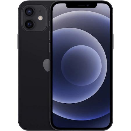 iPhone 12 in rate fara dobanda